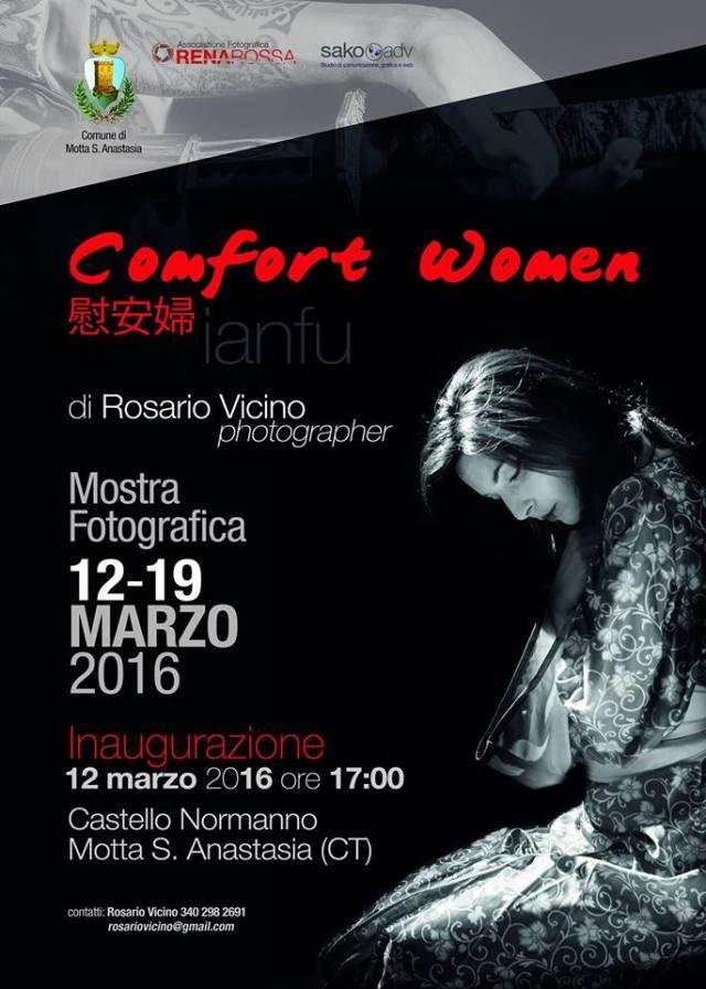 locandina-comfort-women