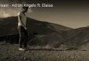 Bruno Dream – Ad Un Angelo ft. Elaisa