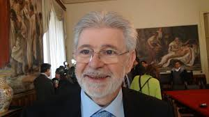 Piero Agen