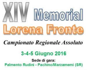 banner_regionale_2016