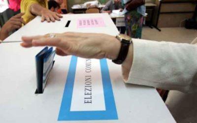 risultati-elettorali