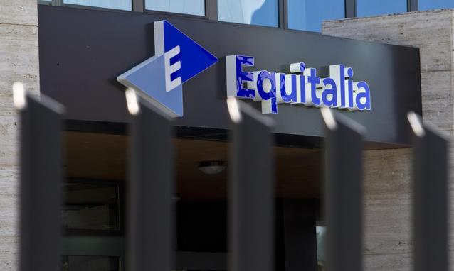 """""""ROTTAMAZIONE"""" DEI RUOLI  - Predisposto il modello di istanza Equitalia da presentare entro il 23 gennaio 2017"""
