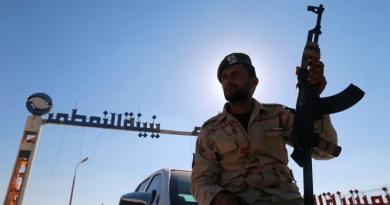 """Mediterraneo, Libia, migranti: 2017 anno di """"svolta""""?"""