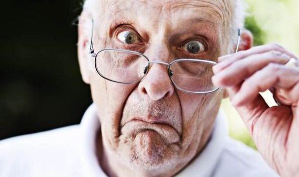 Dal 2019 si potrebbe alzare ancora l'età pensionabile. Ipotesi allo studio.