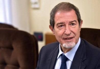 Sicilia nuovo Governo: si può tentare una svolta?