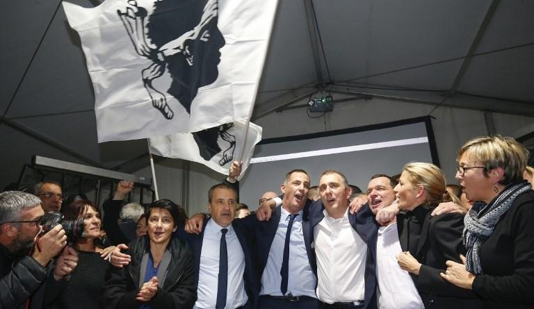 L'esempio della Corsica non vale per la Sicilia