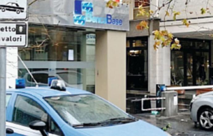 Assemblea correntisti e risparmiatori di Banca Base promossa da ConfederContribuenti