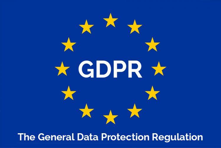 Proroga per la nuova Privacy. Fino al 21 agosto per adeguare sistemi e procedure