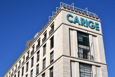 Carige, il Governo vara un decreto sulla tutela del risparmio