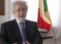 Pietro Agen: attacchi alla CamCom Sud-Est? Solo per creare confusione…