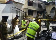 Attentati Sri Lanka: cosa aspettarci adesso?
