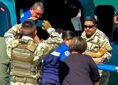 Orrore a Panama, setta tortura e uccide 5 bimbi e madre incinta