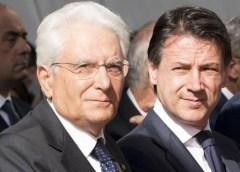 Chi comanda l'Italia?