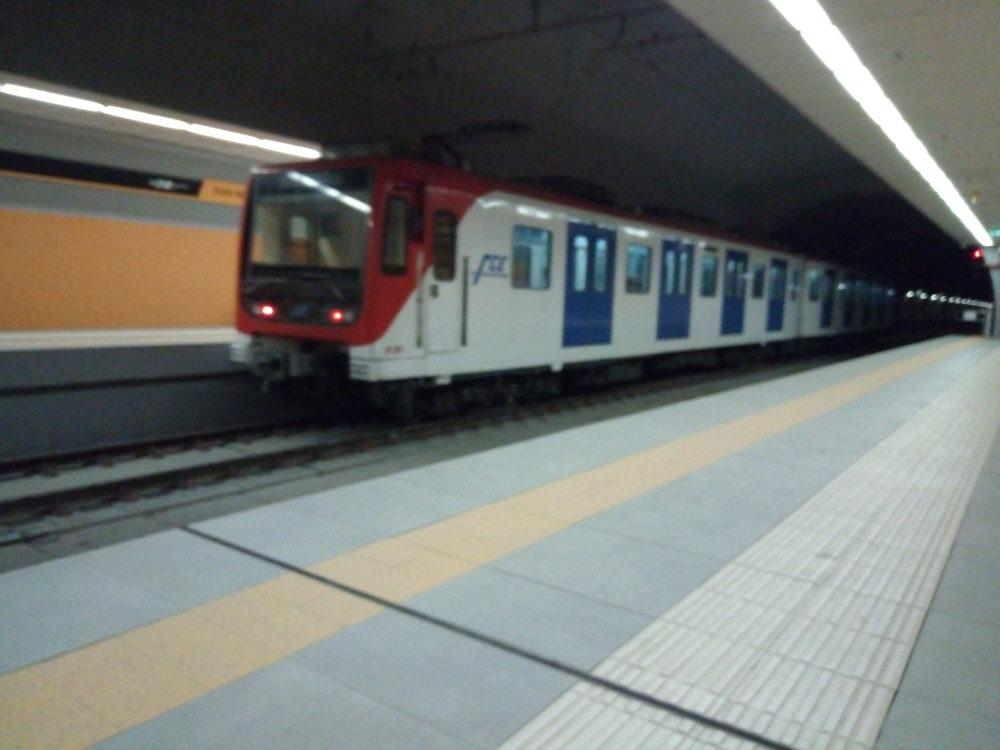 Regione Siciliana finanzia il completamento della Metropolitana di Catania dal centro all'aeroporto