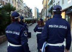 Bollettino Covid: 9338 nuovi casi e altri 73 morti