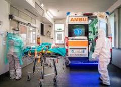 Ultime Covid Italia: 5 decessi e 5.321 contagi. In Sicilia nessuna vittima