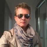Luca Comper