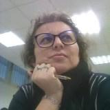 Elisa Grazioli
