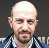 Alberto Grandi