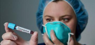Coronavirus: oggi nessun contagio nelle Valli del Noce. Ieri 4 nuovi casi