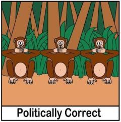 politically_correct1