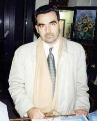 Manduria - Arrestato 61enne quale presunto omicida di Giovanni Meo