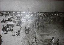 campomarino1960