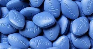 pillole-viagra