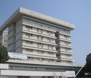 ospedale-Moscati