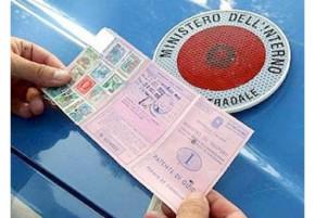 patente-guida-2014