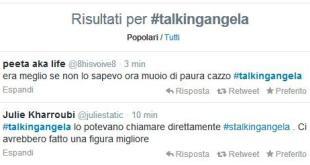 talkingangealtw