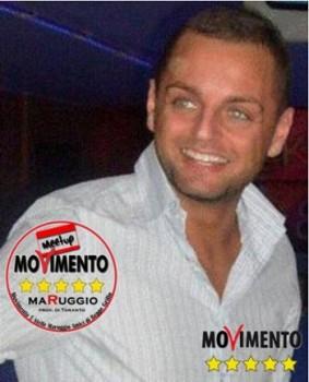 Alessio Caretto Carrozzo