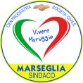 Vivere Maruggio sindaco Marseglia
