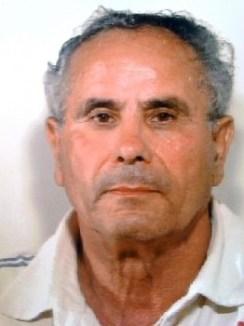 Giovanni Vantaggiato  condannato all'ergastolo