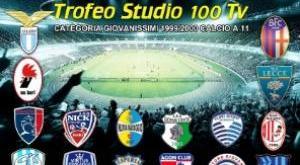 primo torneo nazionale Città di Taranto