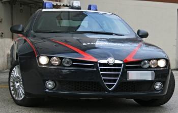 carabinieri-gazzella-4