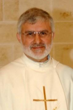 Don-Raffaele