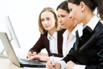 Lavoro-donne