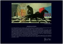 calendario2015presentazionecapopolizia