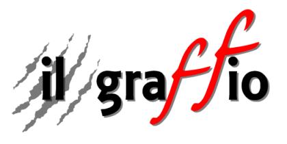 IL GRAFFIO2