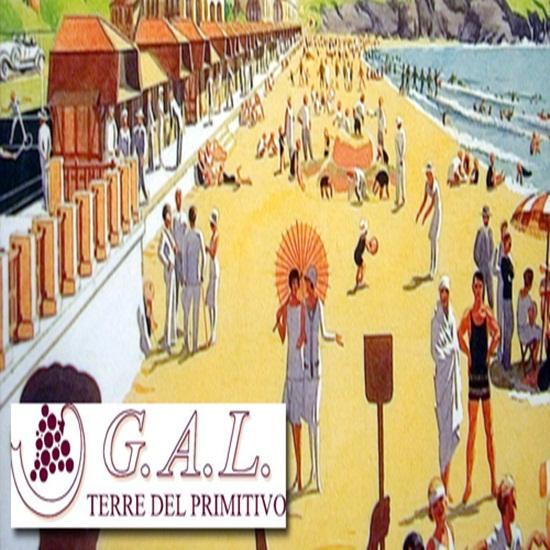 gal-turismo