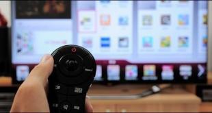 1423515541_smart-tv