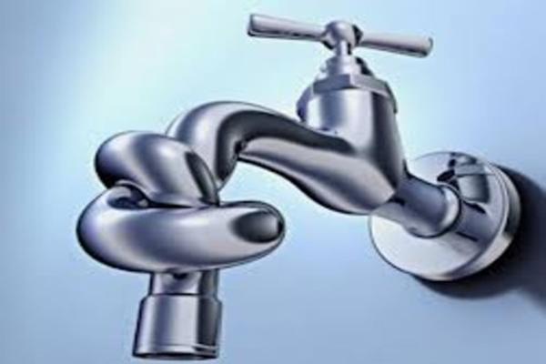 Acquedotto Pugliese. 12 maggio, sospensione del servizio nell'abitato di Maruggio