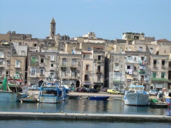 Taranto-citta-vecchia-borgo-antico