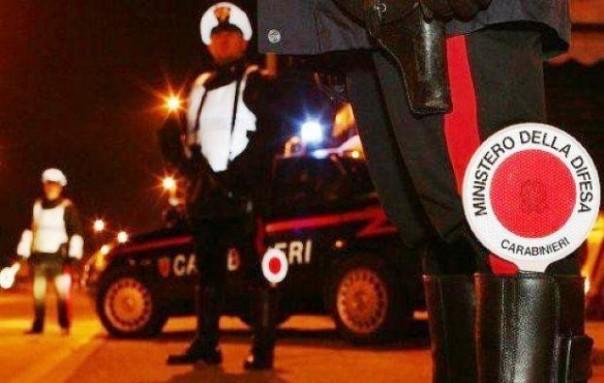 Controlli-dei-Carabinieri taranto