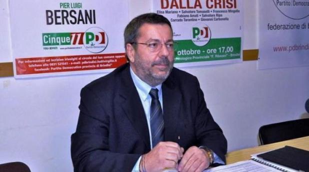 corruzione__arrestato_il_sindaco_di_brindisi
