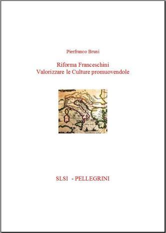 libro -franceschini-bruni