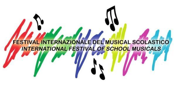 musical scolastico