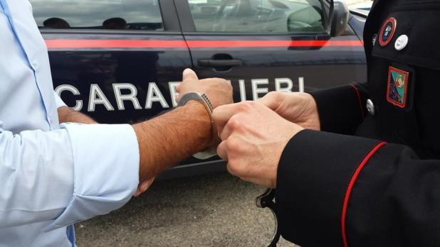 arresto_carabinieri_2