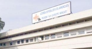 ospedale-Taranto